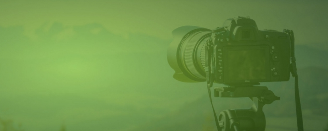 Professional Certificate in Digital Video Production, Athens